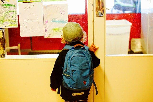 Ce que vous devez retenir sur la reprise de l'école